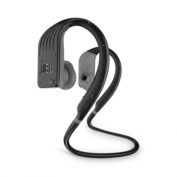 JBL_Endurance-JUMP_Product-Image_Grey_Front-1605x1605px_New