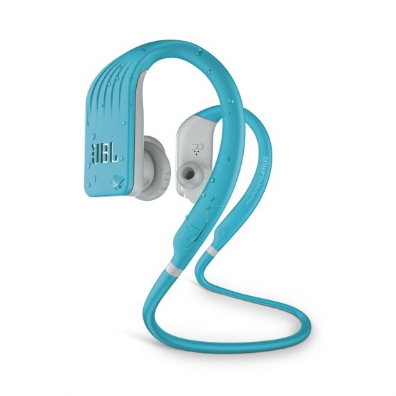 JBL_Endurance-JUMP_Product-Image_Teal_Front-1605x1605px_New