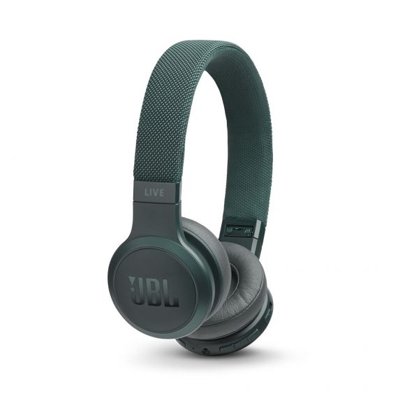 JBL_LIVE400BT_Product-Photo_Hero_Green-1605x1605px.png