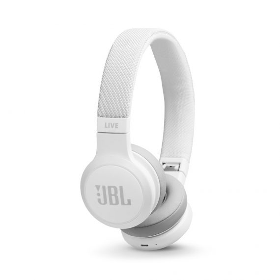 JBL_LIVE400BT_Product-Photo_Hero_White-1605x1605px.png