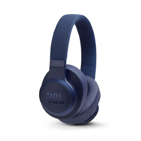 JBL_LIVE500BT_Product-Photo_Hero_Blue-1605x1605px.png