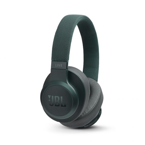 JBL_LIVE500BT_Product-Photo_Hero_Green-1605x1605px.png