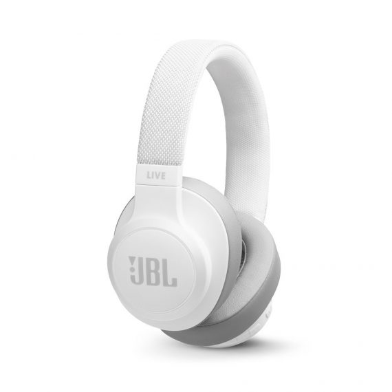 JBL_LIVE500BT_Product-Photo_Hero_White-1605x1605px.png