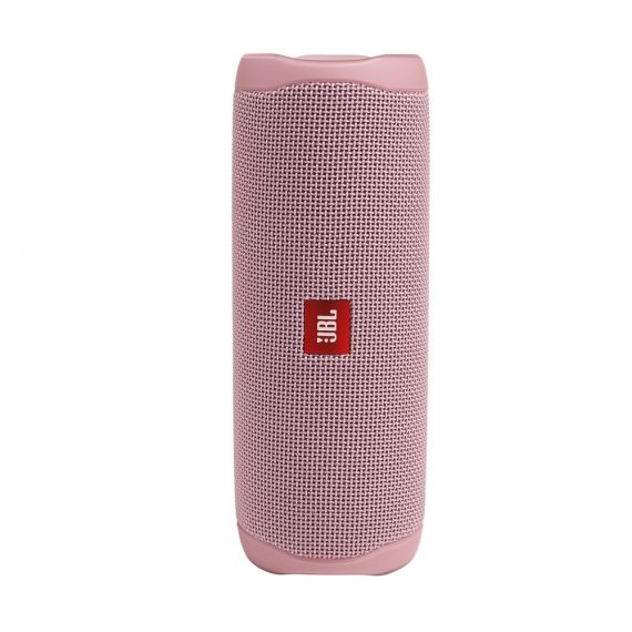 JBL_Flierop5_Product Photo_Hero_DustyPink-1605×1605-hero
