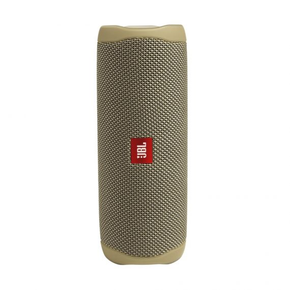 JBL_Flip5_Product Photo_Hero_DesertSand-1605×1605-hero
