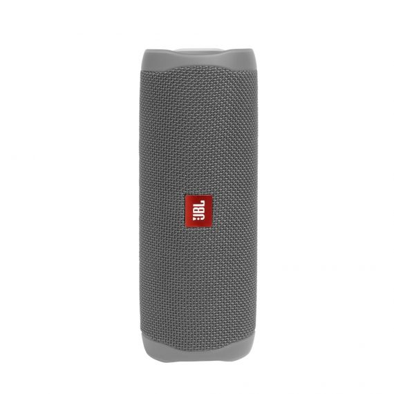 JBL_Flip5_Product Photo_Hero_Grey Stone-1605×1605-hero