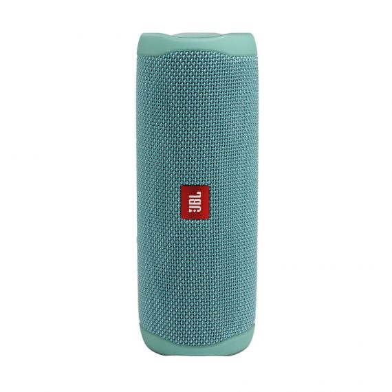 JBL_Flip5_Product Photo_Hero_RiverTeal-1605×1605-hero