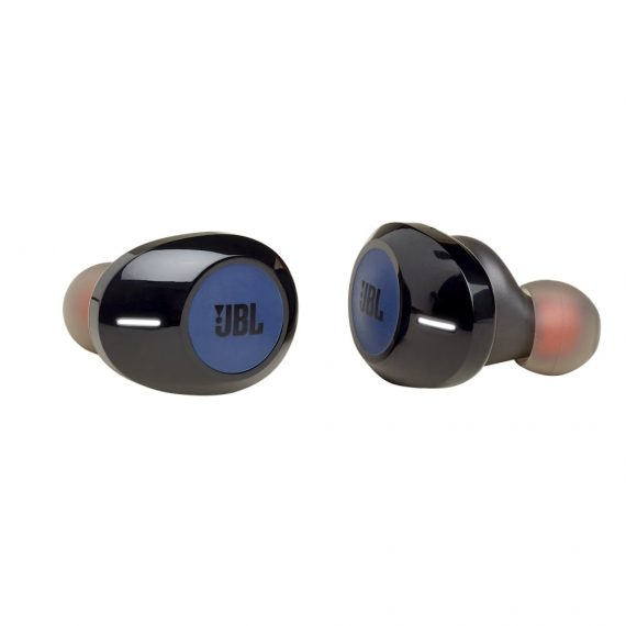 JBL_TUNE120_Product Image_Hero_Blue