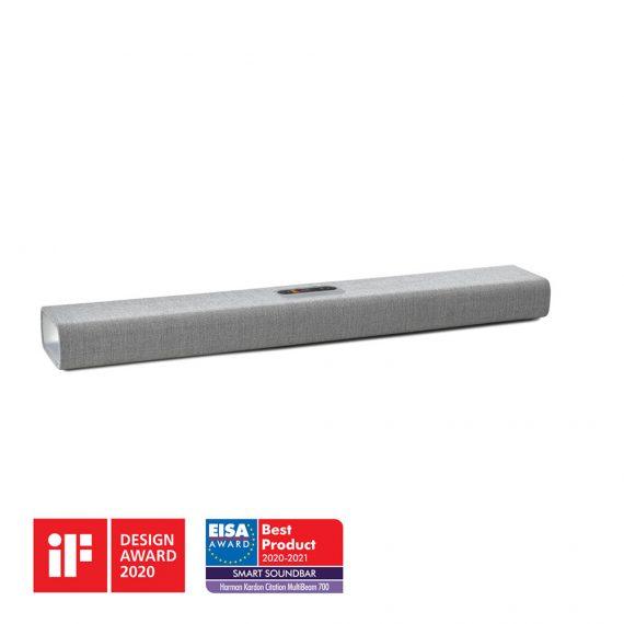 HK_Citation-MultiBeam-700_1605x1605_Grey_Hero