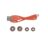 JBL TUNE125 TWS